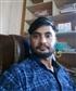 Mahfuj578