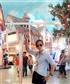 Marigoldburi