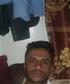 Kamandosh