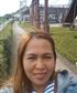 At SkyRanch tagaytay Philippines