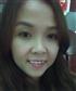 ANNHIEN