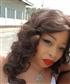 Guyanan dating online esimerkiksi ensimmäinen sähkö postit online dating