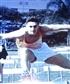 Freediver1973