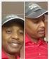 KwaZulu Natal Men