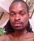 Africa Men seeking Men