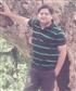 Dhahir