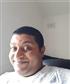 Dil2005