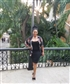 Saint Lucia Women