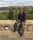 visiting Edinburgh Scotland
