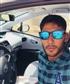 Mohamedsihan0622