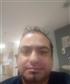 Whatsapp me on 07379113701
