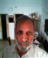 ghamgul