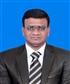 Mohammed_moiz