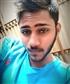 Arjun_raj