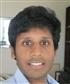 Anil1985