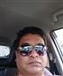 Sanjay7882