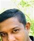 AnuMahesh