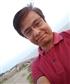 Sadekchy