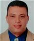 HamidAly3000