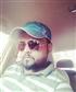Suresh_d
