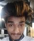 Vishal2299