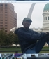 Roller Skate St Louis