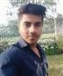 Kashyapharsh