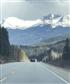 Enjoy travel road trips