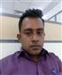 Anurachan