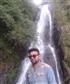 Rajput92