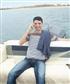 Hazem_Moussa