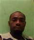 Gabon Men
