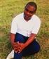 Mwangome