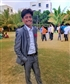 samsundara