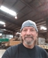 Dewainderf59 Lonely looking for a soulmate