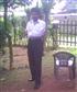 kariyawasam