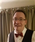 paulyplays01 Im looking for a positive sweet and supportive woman with fun serious sides
