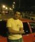 ahmed8391