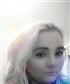 limerick_girl25