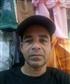 Tahir190071