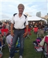here in a recient florida orcherstra open concert in down town tampa