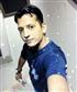 hamza3229669