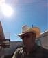 Cowboy1344