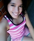 Angie2345