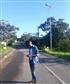 Thulani3