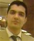 imran893