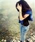 Sia_Sharma