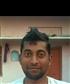 Ajaysingh582