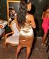 Barbados Women seeking Women