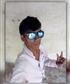 Karthi2393